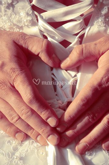 Mariage et amour