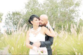 Mariage Prod Vidéo