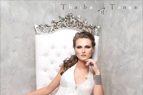 Thaiba Tanes