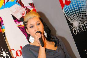 Association Magique Voice