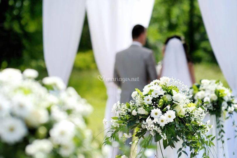 Traiteur de votre mariage