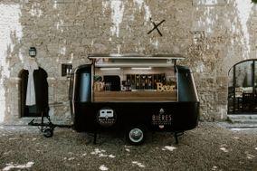 Beer Truck Provence - Cave à bière & bar