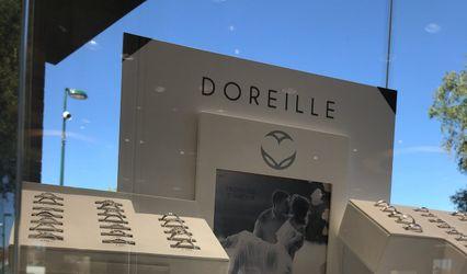 Bijouterie Doreille 2