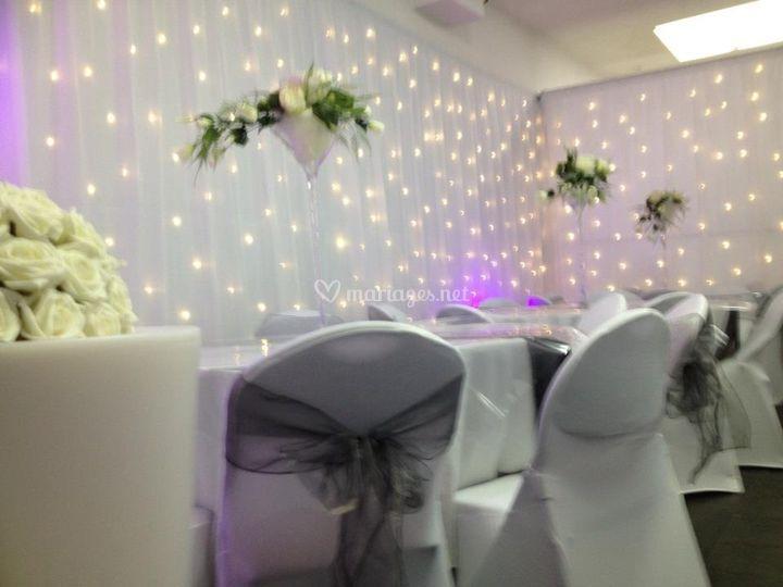 crystal wedding planner. Black Bedroom Furniture Sets. Home Design Ideas