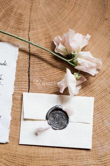 Mariage dans le Vexin