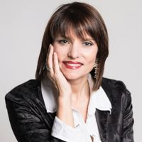 Sylvie Kieffer