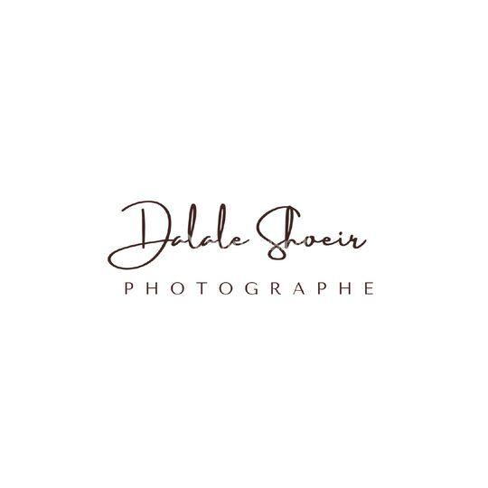 Dalale Photography
