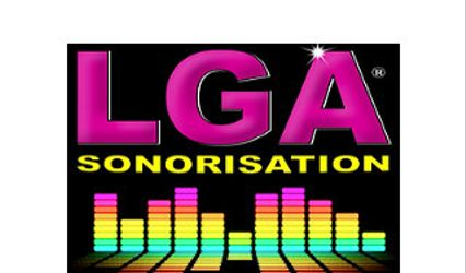 LGA Sonorisation 1