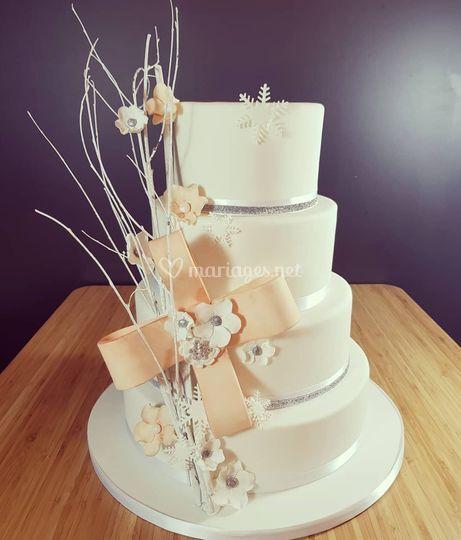 Original Cake