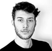 Julien Peron