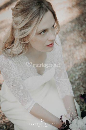 Mariage Laure & Michael