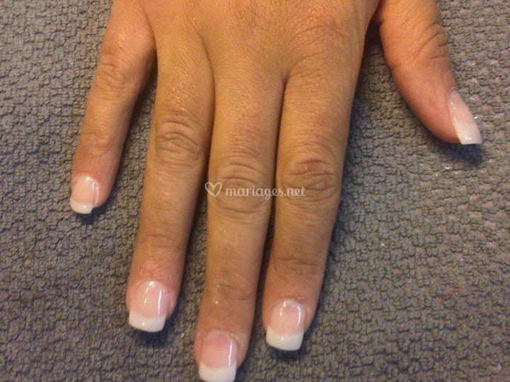 Diamond Nails Institute