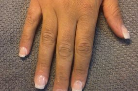 Diamond Nails Institute