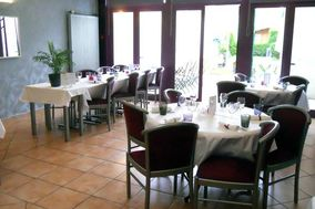 Restaurant Le Pasteur