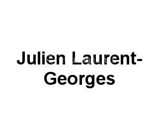 Julien Laurent-Georges