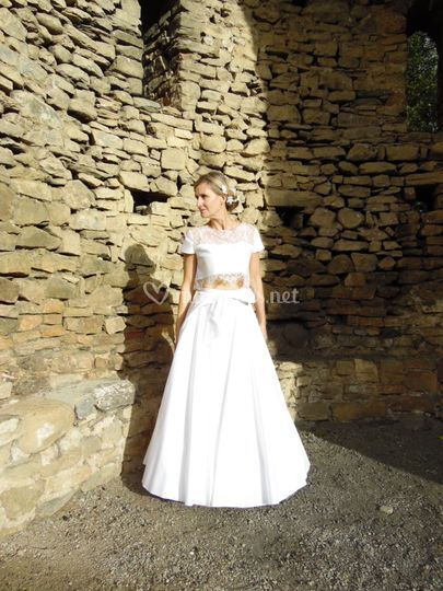 Collection Asturies 2019