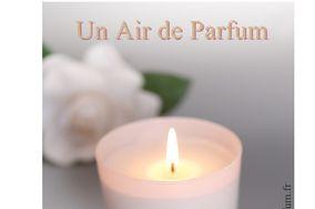 Un Air de Parfum