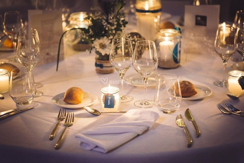La table de fontfroide - La table marseillaise chateau gombert ...