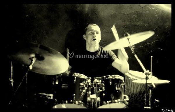 Marc Bellion