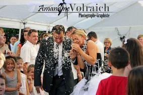 Amandine Albinet-Volraich