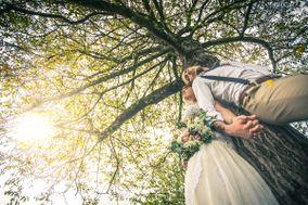 Weddings & Co
