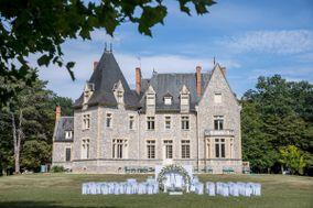 Château de la Vernée