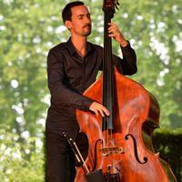 Nicolas Sélingant