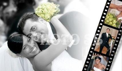 La vid o de mariage page 2 id es mariage - 55 ans de mariage noce de quoi ...