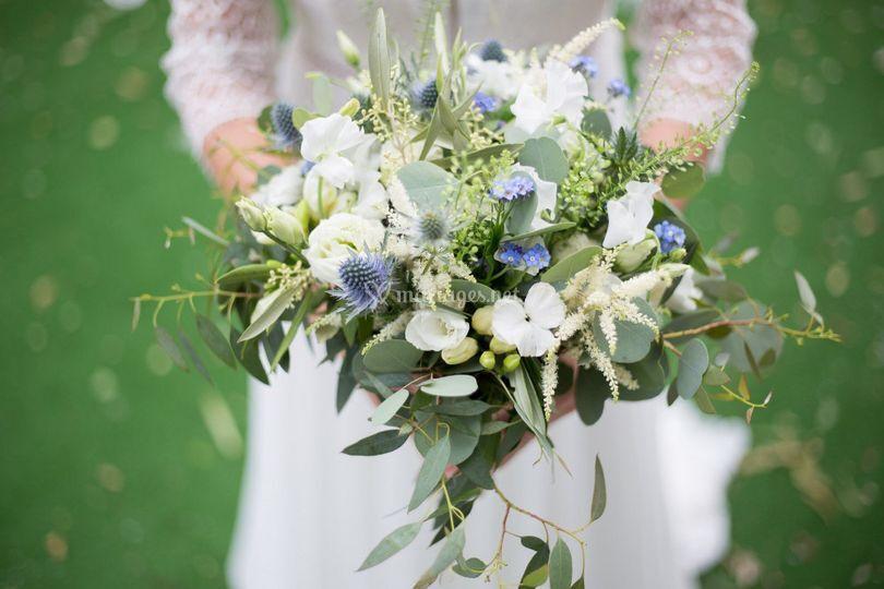 Bouquet de Mithra