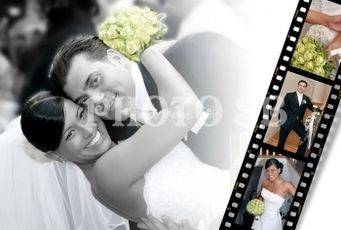 Conseils pour filmer son mariage