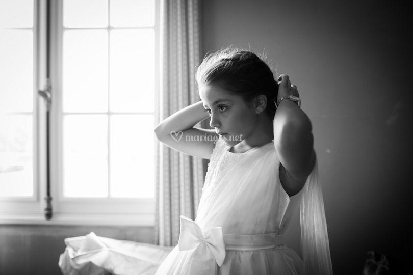 Jeremy Bismuth Photographie