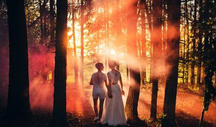 Weddingbox-Alsace - DJ et Magicien