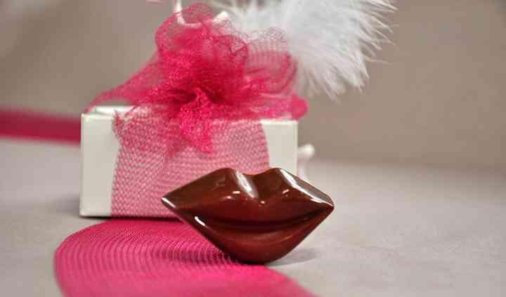 La Chocolat'hier