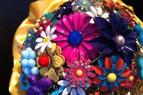 Bouquet Trésors