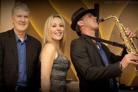 Panama Trio Jazz & Latino