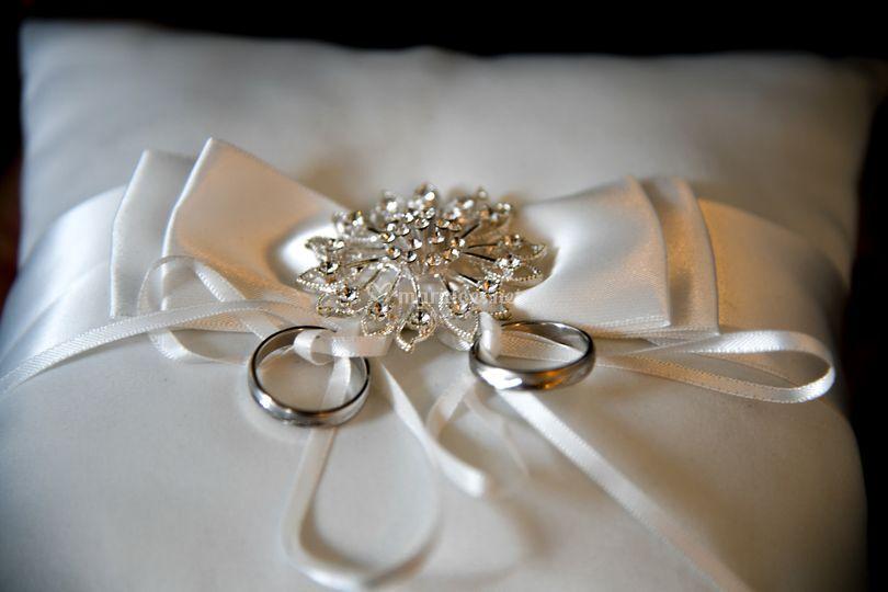 Photo et video mariage