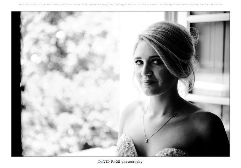 David Page Photography