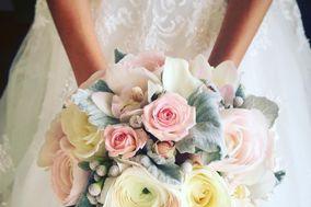 LP Floral Designer