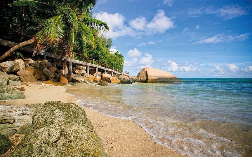 Seychelels