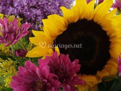 les fleurs les plus connues pour les mariages. Black Bedroom Furniture Sets. Home Design Ideas