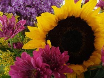 Les fleurs  les plus connues pour les mariages