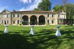 Château de Touhans