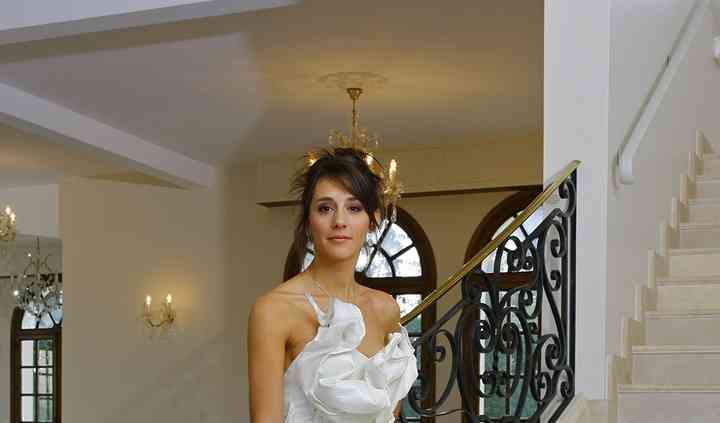 Elena Viette