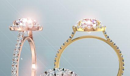 Diamants et Carats 1