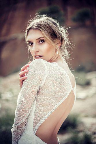 Robe Freyja