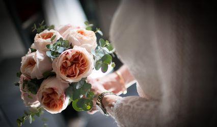 L'Atelier floral de Chevreuse