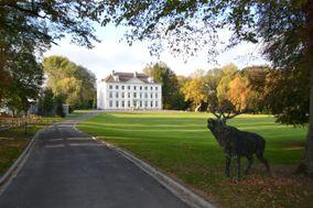 Château de Gezaincourt