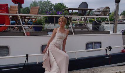 Sandrine M