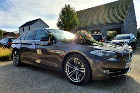 BMW Attitude