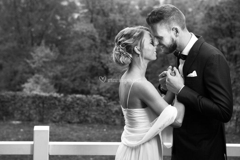 Tours'N Pixel© - mariage